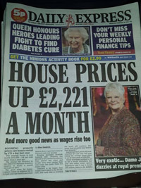 20150218 dailyexpress thumb